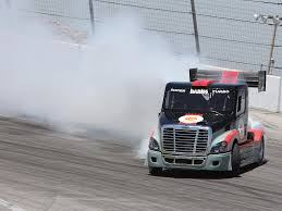 JimCorner: Semi-Truck One Ups Ken Block! - Ford-Trucks.com Drift 101 Learning To Slide Like A Pro Automobile Magazine Size Matters 2 Mike Ryan Insane Gymkhana Style Semi Truck 8x8 Mercedesbenz Actros Rc Drifts A Boss Video Will It Making The Big Jump At 2017 Top Round 3 Drivgline Motorcycle Accident Street Bike Crashes Into Ride Of The Shifting Gears Season 1 Episode 5 Semicharmed Kinda Sakura D3 6x6 Rcu Forums Trucks Archives Page 33 Of 70 Legearyfinds