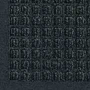 Andersen Waterhog Floor Mats by Andersen Waterhog Fashion 4 U0027 X 6 U0027 Polypropylene Indoor Floor Mats