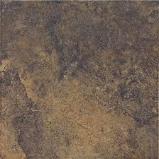 florida tile taconic slate 12 x 12 rock floor wall tile