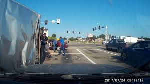 Lowes Truck Runs Red Light. 07-24-2017 09:15:42 This Is What Happens ... Truck Trailer Transport Express Freight Logistic Diesel Mack Lowes Grocery Delivery Delivery Truck End Up In A Ditch Runs Red Light Overturns On Vehicles At Intersection Market 1294 Lowesky_1294 Twitter Non Cdl Truck Driving Jobs Home Improvement Ft Noncdl Foods Mooresville Nc Schweid Sons The Very Best Burger Semi Trucks With Logo Loading Or Unloading Driver Injured By Electric Line 41114 Youtube Man Walks Away From Horrific Crash After Big Rig Pancakes His Now Delivers To Pros Prosales Online Building Materials