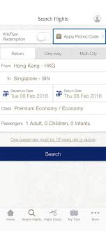 Singapore Airline Promo Code / Lily Direct Promo Code Costco August 2019 Coupon Book And Best Deals Of The Month Market Day Promo Codes Amazon Code Free Delivery Jcpenney Black Friday Ad Sales Club Flyers Qr Code Promo Video Leaflet Prting Flyer Leaflets Peachjar 50 Capvating Examples Templates Design Tips Venngage Next Flyers Coupon Postcards Print Free Grocery Coupons Retailmenot Everyday Redplum Cheap Delivery Solopress Uk