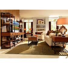 Sears Canada Bathroom Rugs by Bathroom Fascinating Craftsman Living Room Chairs Furniture
