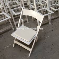 100 Cheap Folding Chairs Wholesale Used White Resin For Sale Secondhand