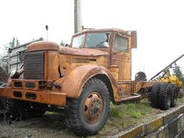 Trucks For Sales: Old Trucks For Sale