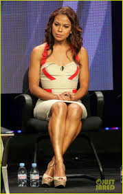 Lucy Liu & Janet Montgomery: TCA Summer Press Tour!: Photo 2694343 ... Toni Trucks The Twilight Saga Breaking Stock Photo 100 Legal Actor Gowatchit Lucy Liu Janet Montgomery Tca Summer Press Tour 26943 Truckss Feet Wikifeet Hollywood Actress Says Her Hometown Manistee Sweats Actress Attends The Pmiere Of Disneys Alexander And Los Angeles Nov 11 At 2017 Dream Gala Antoinette Lindsay At Eertainment Weekly Preemmy Party Los Angeles Seal Team Season 2 Pmiere Screening In La Seal Book Club Toc Can Get Really Facebook Stills Amt Beverly Hills 147757
