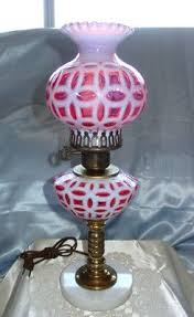 Hanging Oil Lamps Ebay by 102 Best Hanging Lamps Images On Pinterest Hanging Lamps Swag