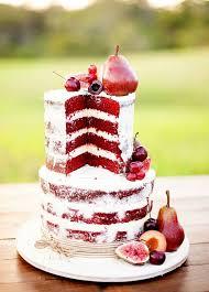 173 Best Naked Semi Cakes Images On Pinterest