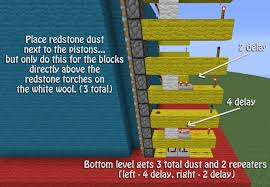 Redstone Lamp Minecraft 18 by 100 Redstone Lamp Minecraft 18 I Have Real Implementable
