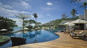 100 Top 10 Resorts Koh Samui 28 Best Boutique Hotels In UPDATED JANUARY 2018 Vossy
