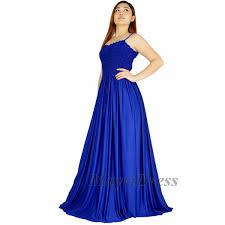 prom dress formal gown maxi dress women plus sizes clothing long