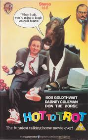 Rowsdowr.com | Cult Film & TV Geek Blog - Part 84 Call Me Lucky A Film By Bobcat Goldthwait Stand Up Part 1 Top Story Weekly Youtube Johnny Cunningham News Photo Stock Photos Images Page 2 Alamy 3102018 Rsdowrcom Cult Film Tv Geek Blog 84 Bobs Burgers Season 4 Rotten Tomatoes 102115 Syracuse New Times Issuu Bob Meat Live In Amazoncom Its A Thing You Wouldnt Uerstand Digital Views 8512 812