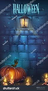 Halloween Horror Nights Florida Resident Code by Halloween Horror Nights Promo Code