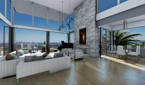 100 Cantilever Home Magnificent Architecture Interior Design Magazine