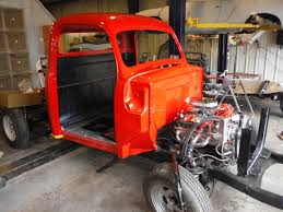 1952 Ford Truck | JMC AutoworX How To Get Perfect Panel Gaps Doors Fenders Hood Car Resto Brothers Trucks Replacement Body Panels Dead On Arrival Custom Built Allwood Ford Pickup Truck Flashback F10039s New Arrivals Of Whole Trucksparts Or 1952 Jmc Autoworx 1935 1968 F100 Hot Rod Network The Classic Buyers Guide Drive 1955 Rest Of Story In The Model A Bangshiftcom Ford F150 Alinum Rivets