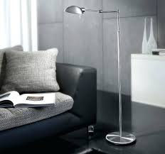 Target Floor Lamp With Shelves by Floor Lamp Unique Floor Lamps Contemporary Lamp With Shelves