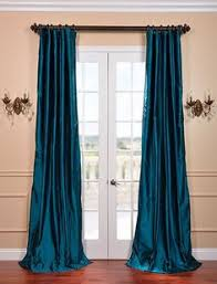 beautiful ideas teal living room curtains breathtaking tan and