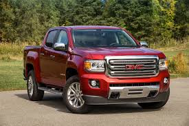 GMC Canyon And Chevrolet Colorado Are America's Most Efficient ... Top 5 Pros Cons Of Getting A Diesel Vs Gas Pickup Truck The Nissan Titan To Get Cummins Turbodiesel Engine 2015 Ford F150 27l Ecoboost Ram 1500 Ecodiesel Autoguidecom Duramax Buyers Guide How To Pick The Best Gm Drivgline Or 2017 Chevy Colorado V6 Gmc Canyon Towing Wrightspeed Hybdelectric Trucks Are Cutting Edge 10 Used And Cars Power Magazine Make Most Federal Highway Spending Technology Epa Releases List Best Fuel Efficient Trucks Engines For Nine Cars You Can Buy Pictures Specs Performance Five New Anticipate Next Year Driving