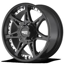 Moto Metal Off Road Application Wheels For Lifted Truck Jeep SUV ... American Racing Ar914 Tt60 Truck Wheels Satin Black With Milled American Racing Custom Truck Xd Series By Kmc Xd808 Menace Socal Fuel Summit D544 Matte Rims Discontinued Dropstars Car And Autosport Plus Moto Metal Offroad Application Wheels For Lifted Truck Jeep Suv 1 18x9 25 6x1397 6x55 Mb Chaos 6 Black Wheelsrims 18inch 61033 Rbp 86r Tactical At Butler Tires In Atlanta Ga D262 Maverick Offroad Toyota Red Dirt Road Boss Rd05 For Sale More Info Http Archives Mrchrecom Cheap Rims Tire Packages Nice Cool