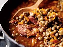 cuisine pigeon pigeon pea and calabaza stew recipe eric ripert food wine