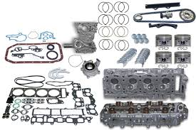 Toyota 22R 22RE 22REC 85-95 Truck Engine Kit W/ Cylinder Head | EBay 1993 Toyota Tacoma Engine Diagram Example Electrical Wiring Pickup Questions Buying An 87 Toyota Pickup With A 22r 4 How Much Should We Pay For 1986 For Sale 1985 2wd 7mge Supra Engine Ih8mud Forum Enthusiast Diagrams 81 82 83 Sr5 4x4 Truck Exceptonal New Enginetransmissionpaint Truck Stock Photos Images Page 2 Alamy Custom Trucks Mini Truckin Magazine 1980 20r Tune Up Youtube Carburetor 22r Fits 811995 Corona Prado 5vz Fe Service Manual Online User Head Gasket Tips 30 V6 4runner