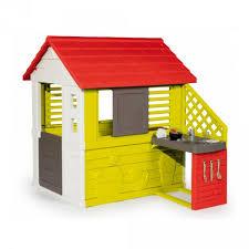 cuisine jouet smoby maison nature cuisine été jeux et jouets smoby avenue des jeux