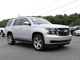 2018 Tahoe At Modern Chevrolet In Winston Salem | Greensboro, High ... 2019 Chevy Silverado Trim Levels All The Details You Need Low Cab Forward Truck Commercial Gm Fleet Allnew Pickup Chevrolet Trucks 100 Years Of Building The Future Larry Edsall Build My Own Fresh 2017 1500 Z71 Pricing Features Ratings And Reviews 53l Ls1 Intake With Accsories Ls1tech Camaro Midnight Edition Driven Top Speed Your Muscle A Dulcich Tour Of Roadkill Ferman New Used Tampa Dealer Near Brandon Beastrack For My Tepui Tent Best Resource