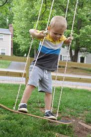 15 DIY Garden Swings You Can Make For Your Kids Decoration Different Backyard Playground Design Ideas Manthoor Best 25 Swings Ideas On Pinterest Swing Sets Diy Diy Fniture Big Appleton Wooden Playsets With Set Patio Replacement Canopy 2 Person Haing Chair Brass Arizona Hammocks Carolbaldwin Porchswing Fire Pit 12 Steps With Pictures Exterior Interesting Sets Clearance For Your Outdoor Triyae Designs Various Inspiration Images Fun And Creative Garden And Swings Right Then Plant Swing Set Plans Large Beautiful Photos Photo To
