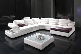 fabricant canap fabricant canape cuir italien maison design hosnya com