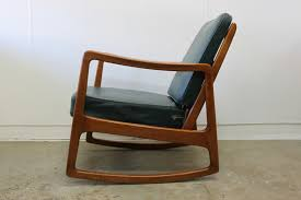 Ole Wanscher Rocking Chair - The Vintage Shop Rare And Stunning Ole Wanscher Rosewood Rocking Chair Model Fd120 Twentieth Century Antiques Antique Victorian Heavily Carved Rosewood Anglo Indian Folding 19th Rocking Chairs 93 For Sale At 1stdibs Arts Crafts Mission Oak Chair Craftsman Rocker Lifetime Mahogany Side World William Iv Period Upholstered Sofa Decorative Collective Georgian Childs Elm Windsor Sam Maloof Early American Midcentury Modern Leather Fine Quality Fniture Charming Rustic Atlas Us 92245 5 Offamerican Country Fniture Solid Wood Living Ding Room Leisure Backed Classical Annatto Wooden La Sediain