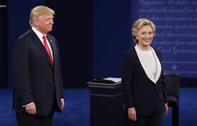 Wilton Manors Halloween 2013 by Clinton Trump Keep Eyes On Florida In White House Race Cbs Miami