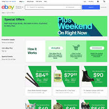 EBay Plus 3pm Samsung T5 SSD 1TB 169 Xiaomi M365 Electric ... Samsung Galaxy S4 Active Vs Nexus 5 Lick Cell Phones Up To 20 Off At Argos With Discount Codes November 2019 150 Off Any Galaxy Phone Facebook Promo Coupon Boost Mobile Hd Circucitycom Shopping Store Coupons By Discount Codes Issuu Note8 Exclusive Offers Redemption Details Hk_en Paytm Mall Coupons Code 100 Cashback Nov Everything You Need Know About Online Is Offering 40 For Students And Teachers How Apply A In The App Store Updated Process Jibber Jab Reviews Battery Issues We Fix It Essay Free Door