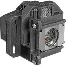 epson v13h010l53 elplp53 replacement projector l v13h010l53