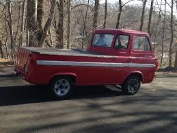 100 Ford Econoline Truck 1965 For Sale 2233249 Hemmings Motor News