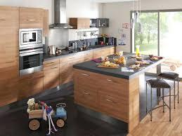 bar americain cuisine meuble bar design ikea stunning petit with meuble bar design ikea