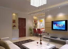104 Home Decoration Photos Interior Design Gabriel Simple Living Room Simple Living Room S Simple Living Room House Living Room