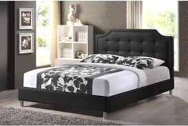 Walmart Headboard Queen Bed by Walmart Headboards Queen Size Match Queen Size Bed With Queen