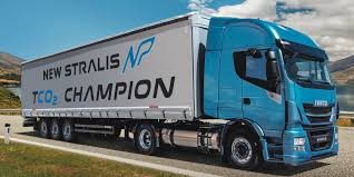 IVECO Stralis NP - THE NEWSROOM Kivi Bros Trucking Safety Conference Minnesota Association Drivers Wanted Rise In Freight Drives Trucker Demand Minnecon Gallery Industry News Archives The Newsroom Helps Deliver The 2014 Us Capitol Share Road