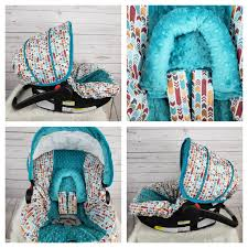 Arrows With Teal Car Seat Cover Set , Baby Car Seat Slipcover - Custom By  Baby Seat Covers By Jill-free Strap Covers Maxicosi Titan Baby To Toddler Car Seat Nomad Black Rocking Chair For Kids Rocker Custom Gift Amazoncom 1950s Italian Vintage Deer Horse Nursery Toy Design By Canova Beige Luxury Protector Mat Use Under Your Childs Rollplay Push With Adjustable Footrest For Children 1 Year And Older Up 20 Kg Audi R8 Spyder Pink Dream Catcher Fabric Arrows Teal Blue Ruffle Baby Infant Car Seat Cover Free Monogram Matching Minky Strap Covers Buy Bouncers Online Lazadasg European Strollers Fniture Retail Nuna Leaf Vs Babybjorn Bouncer Fisher Price