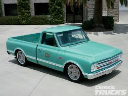 Autos.ca Forum: What Three Vehicle ONE MAKE Garage?
