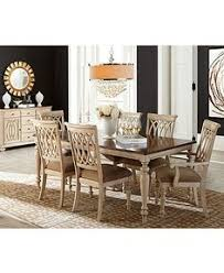 dining room tables valuable information to get to know more