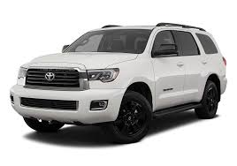 Toyota Of El Cajon | 2017 Toyota Sequoia For Sale Near San Diego Quality Lifted Trucks For Sale Net Direct Auto Sales Rancho Chrysler Jeep Dodge Ram New Used Cars Dealer In San Diego Courtesy Chevrolet The Personalized Experience Golf Carts For Rv Solar Marine Cart 72018 Nissan Car Ca Mossy At Hertz Go In Commercial Vehicles Cargo Vans Mini Transit Promaster Jimmie Johons Kearny Mesa Chevy Dealership Exotic Dealerships County Santa Fe Autos Volvo Of Near Chula Vista Encinitas Ca