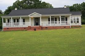 Used Mobile Home Dealers In Arkansas Wholesale Homes Searcy AR