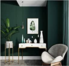 suchergebnis auf de für dunkelgrün wandfarbe
