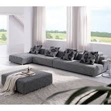 Best Fabric For Sofa by 100 Best Upholstery Fabric For Sofa What U0027s The Best