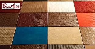 leather flooring tiles bestazin