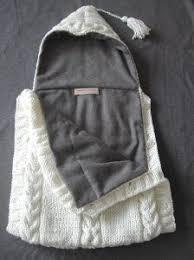 nid d ange si e auto pin by serap karagöz on hirka baby knitting