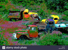 Digitally Altered Image Of Abandoned Trucks In Eastern Oregon Stock ... Abandoned Rare Rusty Trucks Exploring Creepy Shipwrecks Old Rusted Abandoned Cars And Trucks In Crawfordville Florida Stock An Truck Photo Picture And Royalty Free Image Abandoned Trucks A Couple Of Lying Around Flickr Army Somewhere Europe Peter Hoste By Chris Daugherty Abandoned Places And Objects Cookin With Gas 12 Food Urbanist Toy Truck 1 Septembernine On Deviantart Images South America America Artwork Adventures Arizona Wrecked Old Hiways Etc Two Mechanics Work An Japanese At New Britain