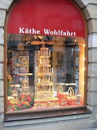 Christmas Tree Shops York Pa Hours by Käthe Wohlfahrt Wikipedia