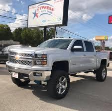 100 281 Truck Sales Cypress Auto Posts Facebook