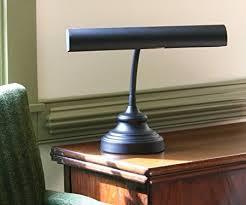 cheap desk piano l find desk piano l deals on line at